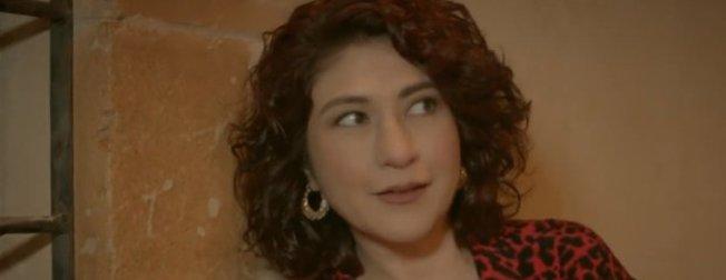 Hercai'nin Handan'ı Gülçin Hatıhan'ın değişimi şok etti!
