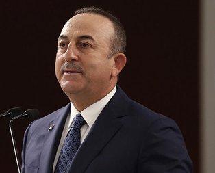 Yurt dışında yaşayan Türklere ehliyetmüjdesi