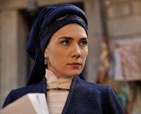Alişan'ın eşi Buse Varol'un annesini görenler hayrete düştü!