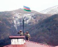 Ermenistan için bugün son gün! 28 yıldır işgal altındaki Laçın...