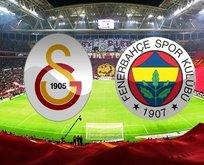 Ünlülerin Galatasaray-Fenerbahçe derbisi tahminleri