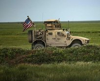 ABD'den Suriye'de skandal petrol adımı!