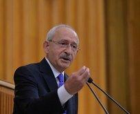 CHP'li belediyede 18 işçinin işine son verildi