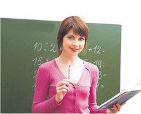 57 bin 778 öğretmen sözlü sınava girecek