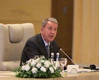 Ankara'da kritik görüşmeler! Bir araya gelecekler