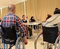 EKPSS engelli memur alımı ne zaman yapılacak?