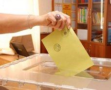 İşte AK Partinin yerel seçim stratejisi
