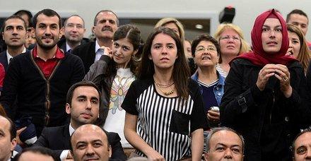 Atama bekleyen öğretmenlere Bakan İsmet Yılmaz'dan müjde