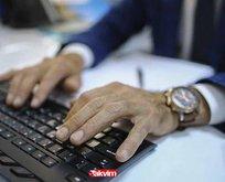 KPSS'li KPSS şartsız 2021 Temmuz ayı kamuya 15 bin memur, personel, işçi alımı!