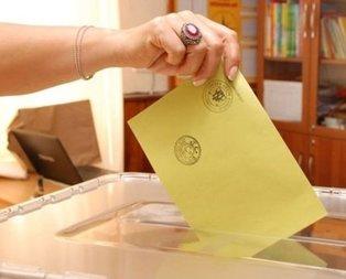İstanbul seçimleri ne zaman yapılacak?