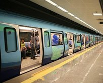 İstanbullulara müjde! Oraya da metro hattı geliyor