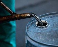 Petrol fiyatları arttı!