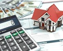 Kredili konut satışı yüzde 1000 arttı!
