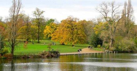 Hadi sorusu Hyde Park nerede? 17 Eylül Hadi ipucu sorusu