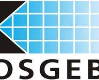 KOSGEB iş planı örneği nasıl hazırlanır?