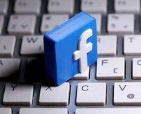 Facebook'un başı belada!
