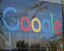 Google'a şok! Rekabet Kurulu soruşturma başlattı