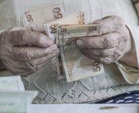 Ucuz konutta sıra emeklide! İşte detaylar