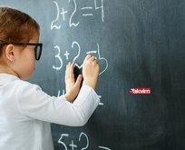 Telafi eğitimde yeni dönem! Yer kısıtlaması...