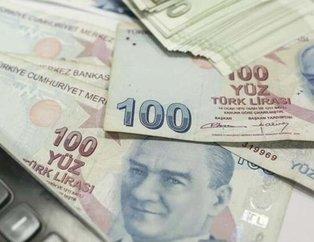 Borsa İstanbul'a emeklilik dopingi! İşte BIST'in yeni hedefi