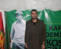 PKK/KCK'nın sözde elebaşısı imha edildi