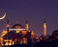 Türkiye'de kaç saat oruç tutulacak?