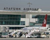 Atatürk Havalimanı nereye taşınıyor?