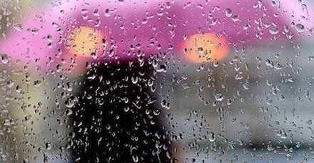 Meteoroloji'den son dakika Marmara uyarısı! İstanbullular dikkat