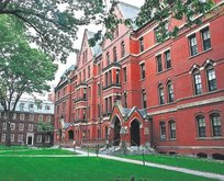 Harvardda Osmanlı Hakimiyeti