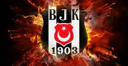 Beşiktaş Muhayer Oktay transferini duyurdu (Muhayer Oktay kimdir?)