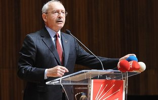 Kılıçdaroğlu 15 Temmuz gecesi neden gözaltına alınmadı?