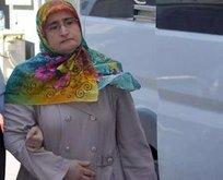 Türkiye imamımın kızı FETÖ'yü tanımıyormuş!