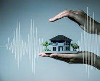 Ev sahibi olanlar dikkat! Zorunlu deprem sigortası tarifesinde değişiklik!