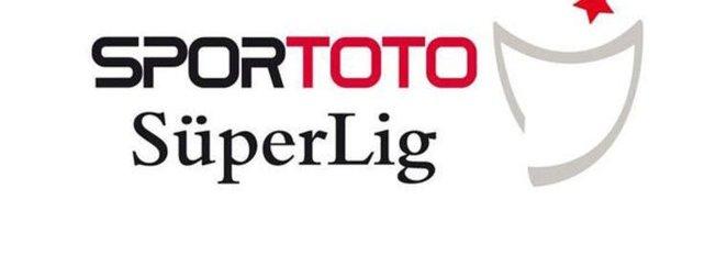 Son dakika transfer haberleri... Süper Lig'de şu ana kadar biten transferler! (2019 - 2020 sezonu)