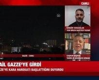 A Haber ekranlarından İslam dünyasına çağrı