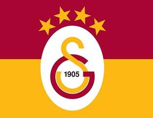 Galatasaray için yönetime rest çekti: Bırakın gideyim!
