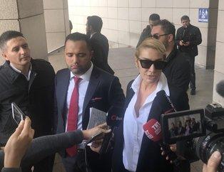 Sıla Gençoğlunun Ahmet Kural hakkındaki ifadesi ortaya çıktı
