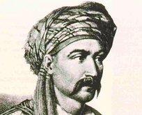 Yunan basını Türk düşmanlığına devam ediyor! Turkofagos sözü yine hortladı!