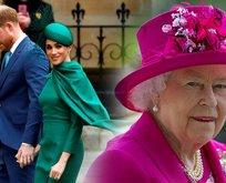 Meghan Markle ve Prens Harry milyonları cebe indirdi!