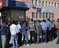 İŞKUR günlük 85 TL'ye personel istihdam ediyor