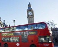 İngiltere'de kriz büyüyor! 2 ayda 11 şirket iflas etti