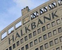 ABDdeki Halkbank kumpası