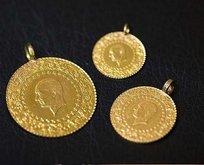 Altın alacaklar ve satacaklar dikkat: 1.800 dolar beklentisi güçleniyor!