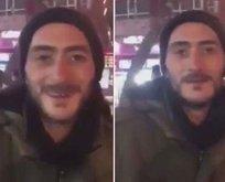 Türkiye onu konuşmuştu! İşte Hasan'ın son hali...