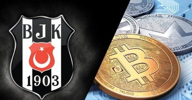 Beşiktaş fan token ne zaman çıkacak?