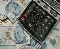 4 bin 780 liralık borcu, 1.280 lira olarak ödeyin
