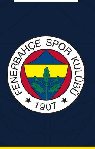 Fenerbahçe'de gönderilecekler listesi belli oldu! Devre arasında büyük değişim | Son dakika Fenerbahçe haberleri