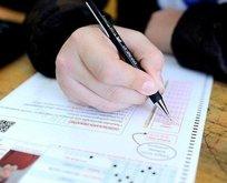 Üniversite okuyanlar dikkat: Vize sınavları değişiyor