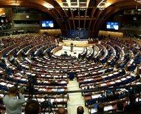 Arakan kararı BM'de kabul edildi