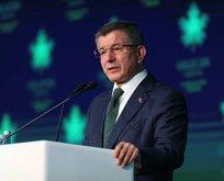 Türk siyasetine bir yenilik getirdiler: Toplu istifalar